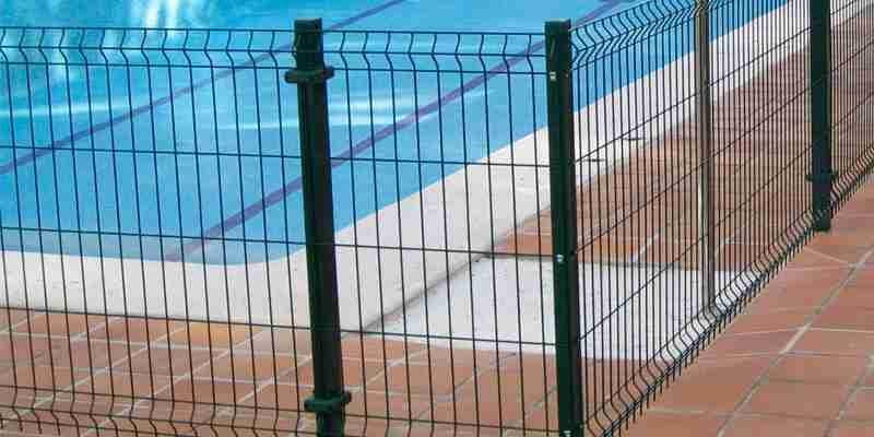 paneles residenciales mallas hércules Paneles Residenciales - Mallas Hércules